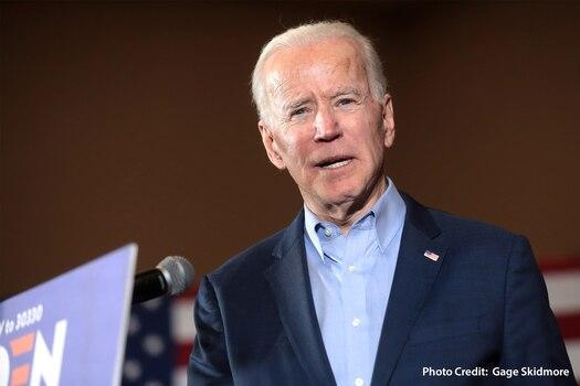 Sức khỏe của ông Biden: Từng trải nghiệm cận tử, nhưng có một điều rất đáng ngưỡng mộ - Ảnh 2.