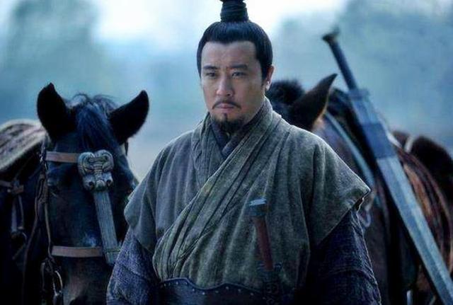 Bí mật sau câu thề Không giảm 5kg, không xuống ngựa của Lưu Bị: Đối thủ bất ngờ rút quân - Ảnh 2.