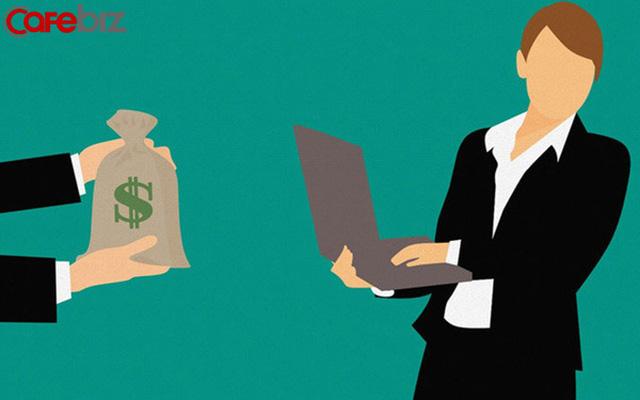 Vì sao những người không giỏi bằng bạn lại kiếm được nhiều tiền hơn bạn? Những yếu tố quyết định thu nhập của bạn  - Ảnh 3.