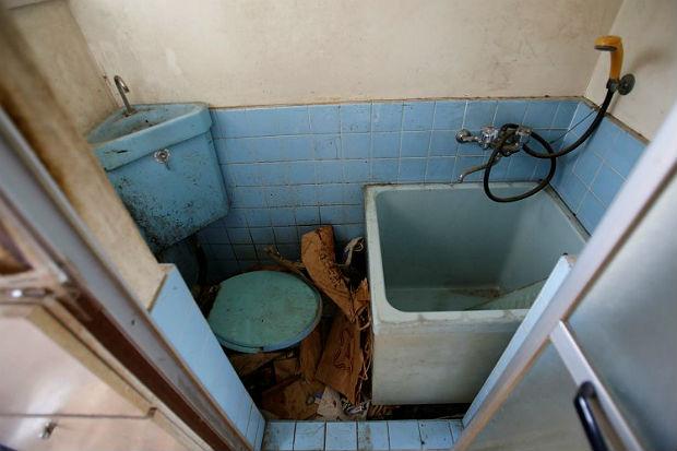 Cô gái làm nghề dọn dẹp nhà cửa hậu những cái chết cô độc ở Nhật: Trên cả công việc làm công ăn lương là vô vàn nỗi niềm dành cho người đã khuất - Ảnh 8.