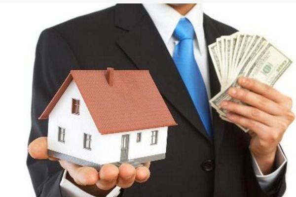 Xử lý nợ xấu ngân hàng (Kỳ II): Chứng khoán hóa nợ xấu bằng cách nào? - Ảnh 1.
