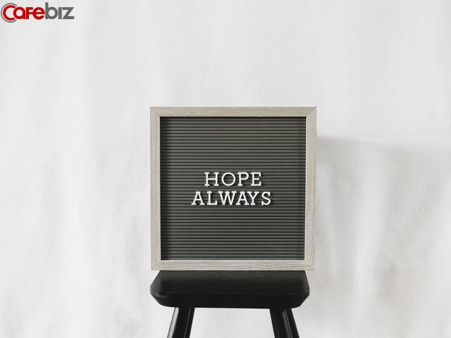 2 tháng cuối cùng của 2020: Đôi lời nhắn gửi giúp bạn thuận buồm xuôi gió, mọi điều tốt đẹp  - Ảnh 3.