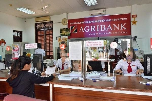 Xử lý nợ xấu ngân hàng (Kỳ IV): Cần sớm luật hóa Nghị quyết 42/2017/QH14 - Ảnh 1.
