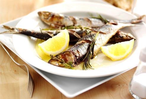 15 món ăn ngon được mệnh danh là kho canxi: Mỗi ngày bổ sung một ít là đủ - Ảnh 1.
