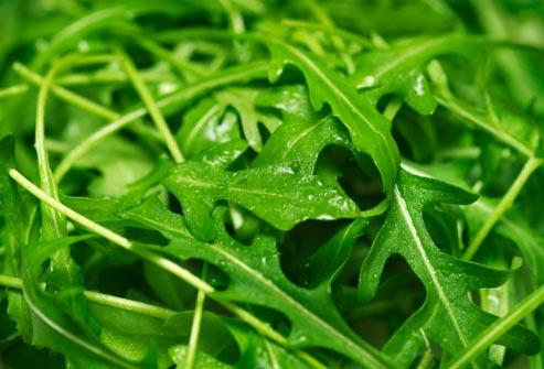 15 món ăn ngon được mệnh danh là kho canxi: Mỗi ngày bổ sung một ít là đủ - Ảnh 2.