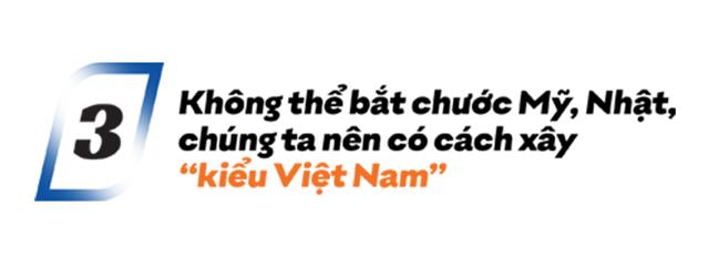 'Người xây công ty' Nguyễn Thành Nam: Vì sao các CEO Việt không xây công ty to được như xứ Tây?  - Ảnh 8.