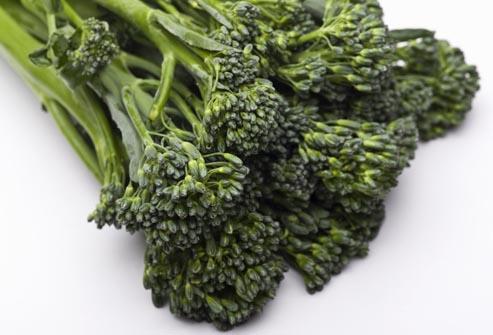 15 món ăn ngon được mệnh danh là kho canxi: Mỗi ngày bổ sung một ít là đủ - Ảnh 8.