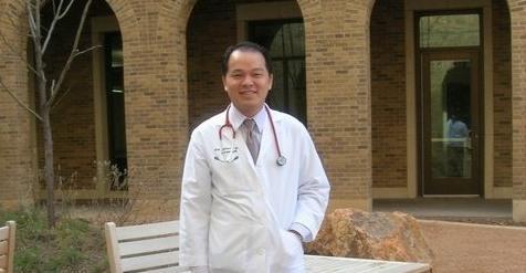 BS Việt ở Mỹ khuyến cáo về loại thuốc nhiều mẹ Việt hay dùng cho trẻ: Đừng để thuốc biến thành thuốc độc! - Ảnh 3.