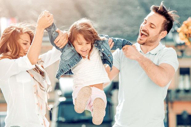 Dịch vụ đồng phụ huynh kỳ lạ: Khi người ta ngại yêu nhưng vẫn muốn có con, cùng đẻ một đứa rồi tính sau nào ngờ lôi nhau vào ngõ cụt - Ảnh 4.