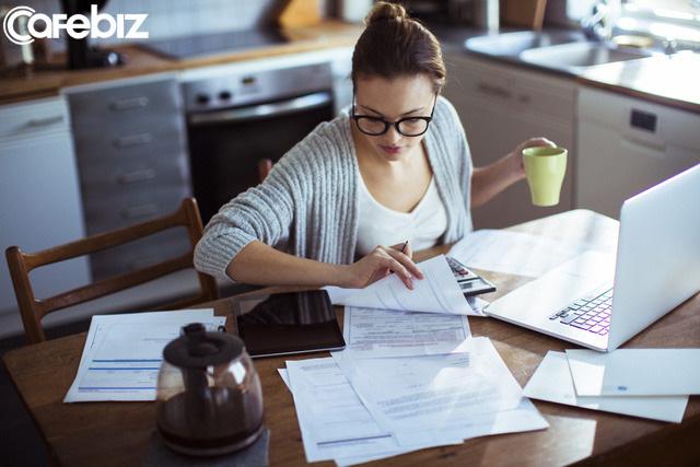 Công ty có coi trọng bạn hay không, nhìn 4 yếu tố quyết định là biết! - Ảnh 2.