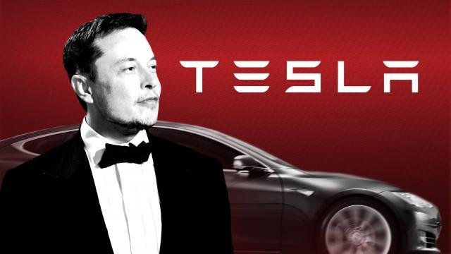 No silo: Nguyên tắc quản trị bậc thầy của Steve Jobs và Elon Musk, thứ tạo nên sự bứt phá ở Apple và Tesla - Ảnh 1.