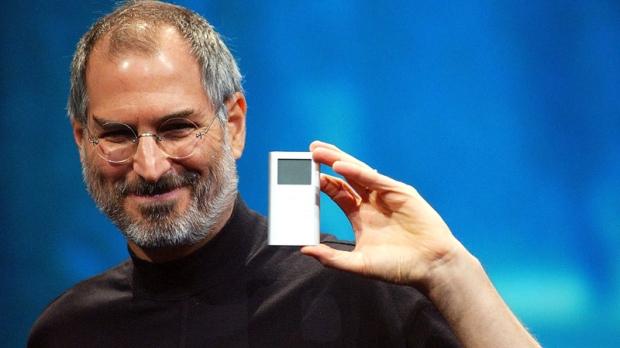 No silo: Nguyên tắc quản trị bậc thầy của Steve Jobs và Elon Musk, thứ tạo nên sự bứt phá ở Apple và Tesla - Ảnh 3.