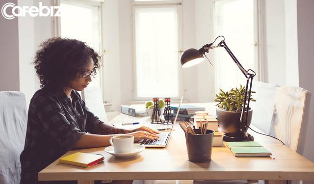 Công ty có coi trọng bạn hay không, nhìn 4 yếu tố quyết định là biết! - Ảnh 1.