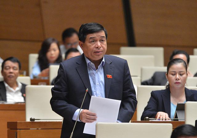 Đồng bằng sông Cửu Long được đầu tư bổ sung 2 tỷ USD phát triển hạ tầng - Ảnh 1.