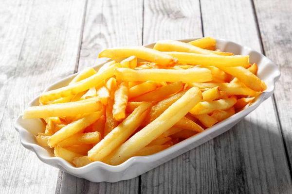 Sau 50 tuổi là giai đoạn quan trọng của tuổi thọ, ăn ít 4 loại thực phẩm này sẽ tốt cho mạch máu, tuổi thọ tăng cả chục năm  - Ảnh 5.