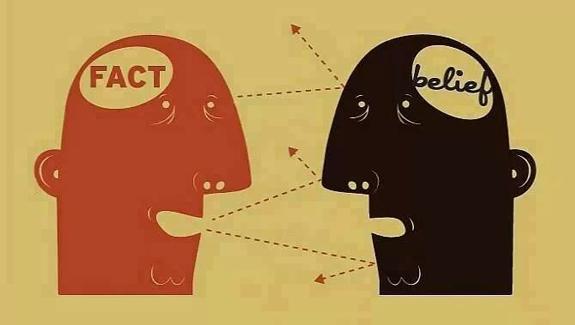 Muốn thành công phải thay đổi, nhưng tại sao rất ít người làm được điều này? Câu trả lời của tâm lý học khiến bạn bất ngờ - Ảnh 1.
