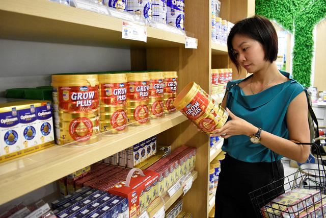 """Lần đầu tiên Việt Nam có công ty niêm yết được xét chọn là """"Tài sản đầu tư có giá trị của ASEAN - Ảnh 5."""