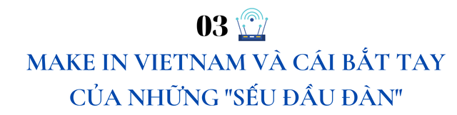 Phó TGĐ Viettel Networks: 5G Viettel sẽ sớm có mặt ở nhiều tỉnh, thành phố lớn - Ảnh 6.