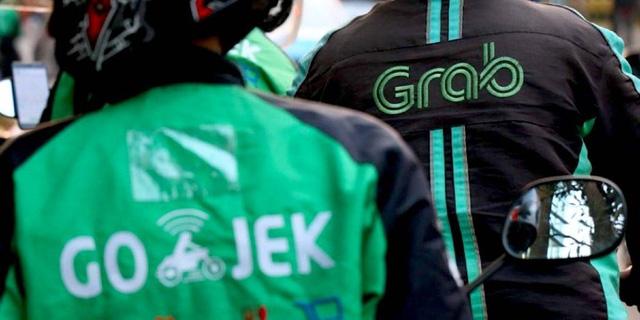 2 năm gây thất vọng của Gojek ở Việt Nam: Đổi tên thương hiệu, 1 năm thay 2 đời CEO, đứng trước khả năng sáp nhập với Grab?  - Ảnh 1.