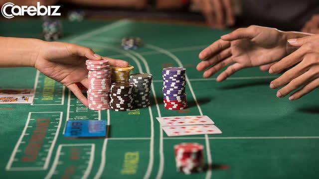 Triệu phú 28 tuổi trắng tay sau một đêm vì đi ngược lời cổ nhân, hé lộ: Có tiền đừng đến 2 nơi, hết tiền đừng gần hai người - Ảnh 1.