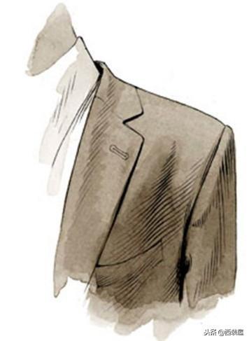 Đàn ông mặc áo vest đừng dại mắc phải 3 lỗi ngớ ngẩn này nếu không muốn trở thành thảm họa thời trang - Ảnh 1.