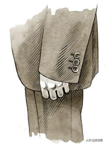 Đàn ông mặc áo vest đừng dại mắc phải 3 lỗi ngớ ngẩn này nếu không muốn trở thành thảm họa thời trang - Ảnh 2.