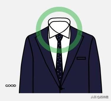 Đàn ông mặc áo vest đừng dại mắc phải 3 lỗi ngớ ngẩn này nếu không muốn trở thành thảm họa thời trang - Ảnh 3.