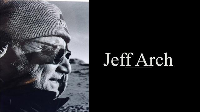 Người đàn ông mất ngủ lúc 4h sáng được đề cử giải Oscar và bài học thắp lên ngọn lửa tự phát triển bản thân tới thành công - Ảnh 1.