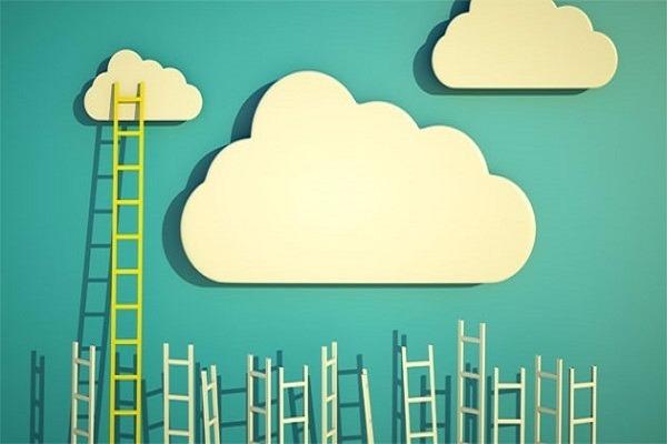 Cảm ngộ của một người khởi nghiệp 10 năm: Quyết định bạn đi được bao xa là 3 điều - Ảnh 1.