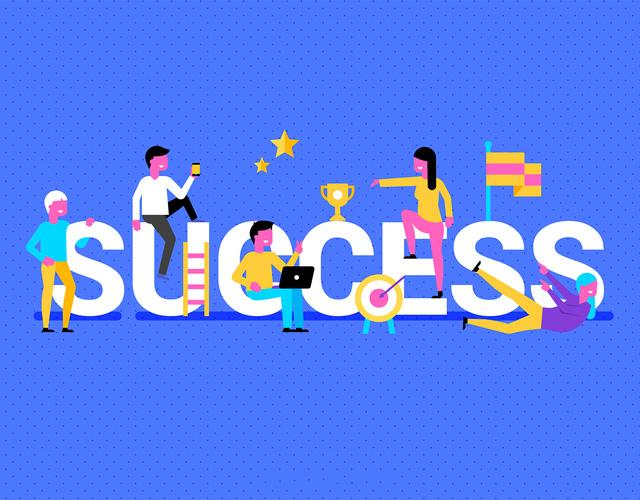 Cảm ngộ của một người khởi nghiệp 10 năm: Quyết định bạn đi được bao xa là 3 điều - Ảnh 2.