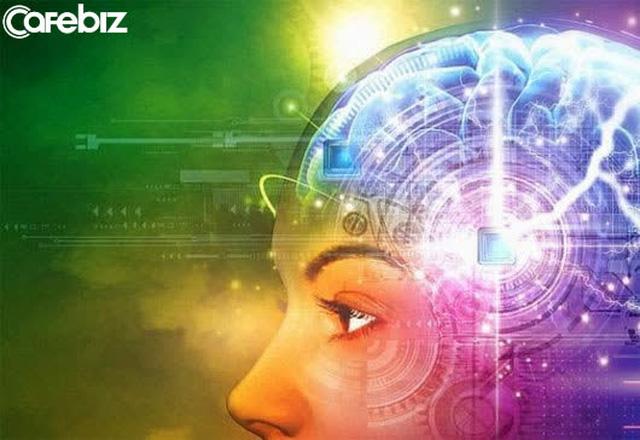 6 câu hỏi này giúp bạn biết mình có tố chất của một thiên tài hay không! - Ảnh 1.