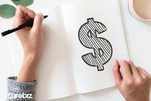 3 thói quen TIÊU TIỀN giúp bạn sống dư dả: Nhiều hay ít tiền không quan trọng bằng việc bạn làm gì với số tiền có được để hạnh phúc hơn - Ảnh 3.