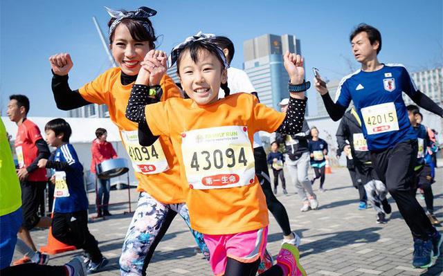 Nhật Bản nhiều năm liền là đất nước có tỷ lệ người sống thọ cao: 6 thói quen đáng học hỏi từ họ mà bạn có thể làm ngay - Ảnh 5.