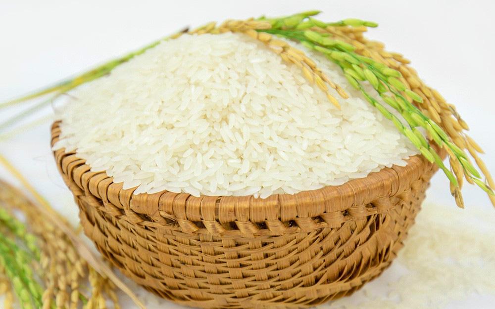 Trung Quốc mua gạo Ấn Độ lần đầu tiên trong nhiều thập kỷ