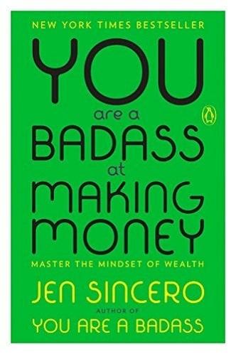 10 cuốn sách chắc chắn sẽ thay đổi cách bạn quản lý tài chính cá nhân: Nghiền ngẫm càng sớm, càng mau chóng đổi đời - Ảnh 3.