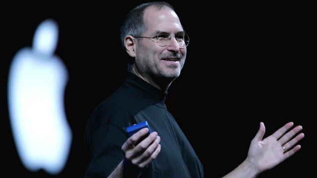 Cuộc sống trái ngược của 3 con gái Steve Jobs: Người bị bố chối bỏ lâu năm lại được thừa kế nhiều triệu đô, người hưởng đặc quyền của giới siêu giàu từ bé - Ảnh 1.