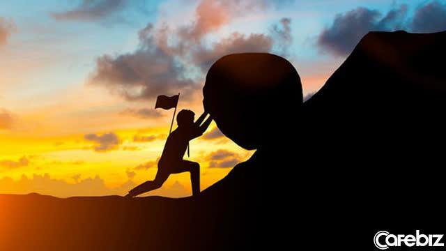Thuốc đắng thì dã tật, mật ngọt thì chết ruồi: Cuộc đời này có hai con đường để chọn, giàu hay nghèo, sang hay hèn đều nằm trong tay bạn!  - Ảnh 1.
