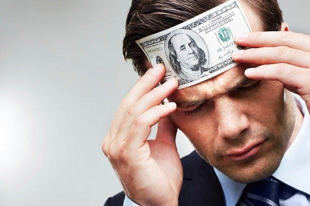 Người nghèo khó nhất là kẻ chỉ có tiền: 5 thứ đã mất đi rồi dù bạn có núi tiền cũng không lấy lại được - Ảnh 1.