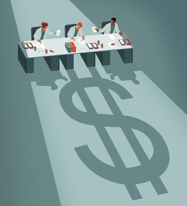 5 điều hối tiếc lớn nhất của một nhân viên văn phòng: Tiền bạc và những chiếc xe BMW KHÔNG BAO GIỜ nên là mục tiêu lớn nhất của công việc! - Ảnh 2.