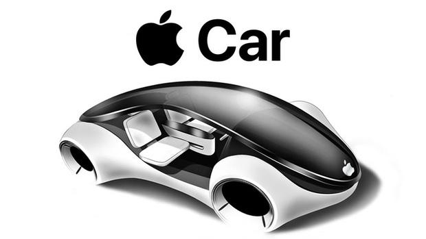 Reuters: Apple sẽ sản xuất xe điện từ năm 2024, hứa hẹn cuộc cách mạng về pin - Ảnh 1.