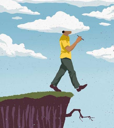 Trải qua tuổi trẻ nhiều vấp ngã, 40 tuổi nhiều người mới thấu: Hóa ra đây mới là những điều đời người nhất định phải học, ngẫm ra càng sớm càng bớt hối tiếc - Ảnh 3.