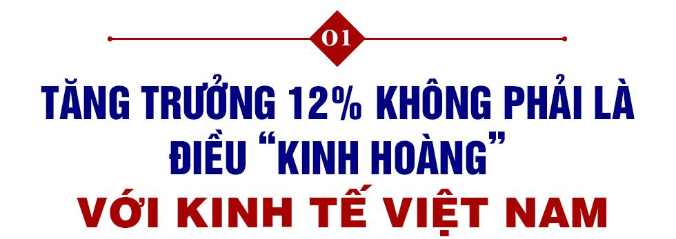 PGS.TS Trần Đình Thiên: Phải coi Vingroup, Thaco… là những tập đoàn lãnh sứ mệnh quốc gia chứ không chỉ tài sản riêng của ông nọ, ông kia! - Ảnh 1.
