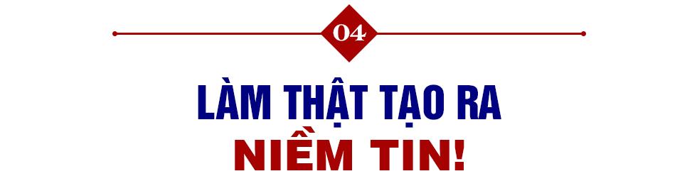 PGS.TS Trần Đình Thiên: Phải coi Vingroup, Thaco… là những tập đoàn lãnh sứ mệnh quốc gia chứ không chỉ tài sản riêng của ông nọ, ông kia! - Ảnh 10.