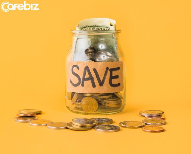28 tuổi, tài khoản tiết kiệm bằng 0: Tôi đã sập bẫy vì 4 tư duy tai hại khiến chẳng có nổi một xu phòng bị  - Ảnh 2.