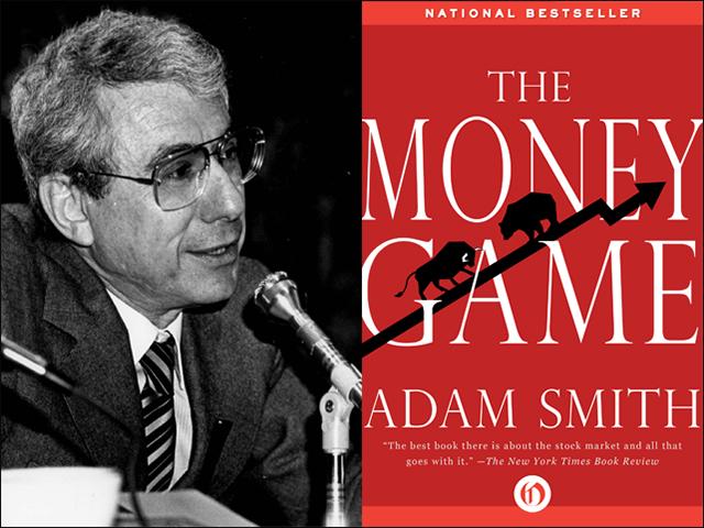 Muốn tập tành đầu tư làm giàu nhưng chưa biết bắt đầu từ đâu? Đây là 4 cuốn sách tỷ phú Warren Buffett khuyên người mới nên đọc - Ảnh 3.