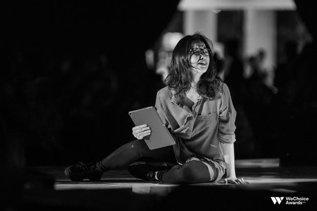 Hành trình 7 năm của WeChoice Awards: Dấu ấn diệu kỳ của tình yêu, tình người và những niềm tự hào mang tên Việt Nam - Ảnh 53.