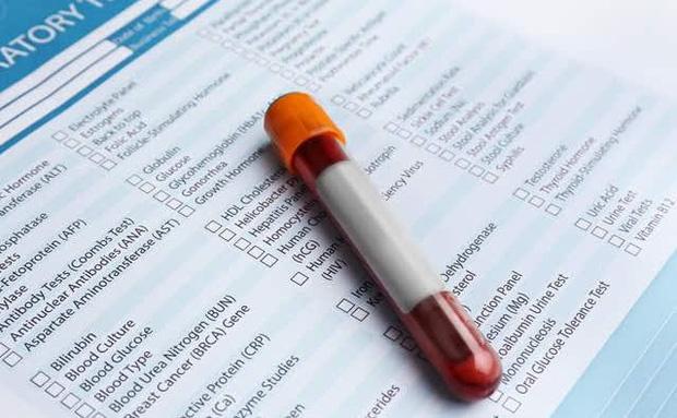 Người phụ nữ 35 tuổi bị vàng da, suy gan đột ngột: Bác sĩ cảnh báo việc làm gây hại sức khỏe mỗi khi bị ốm của nhiều người - Ảnh 3.