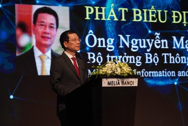 """""""Không tin ai cả"""", """"mua son nhưng đừng tự trang điểm""""…, những thuật ngữ thức tỉnh người Việt về an toàn, an ninh mạng trong chuyển đổi số - Ảnh 4."""