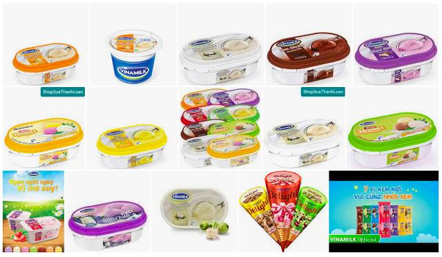 Vì sao khoảng cách thị phần giữa KIDO Food với các đối thủ trong ngành kem như Unilever, Vinamilk hay Thủy Tạ càng ngày càng xa? - Ảnh 5.