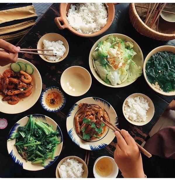 Phụ nữ thiếu âm dễ ốm yếu, già nhanh: Khuyến cáo 3 món không ăn - 3 điều nên làm để điều hòa ngũ tạng, tăng cường sức khỏe - Ảnh 5.